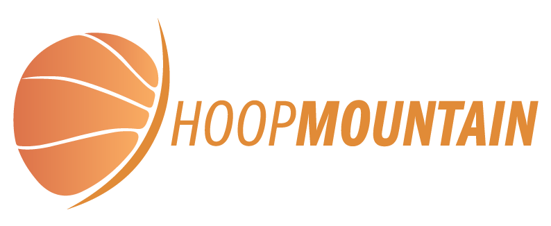 Hoop Mountain